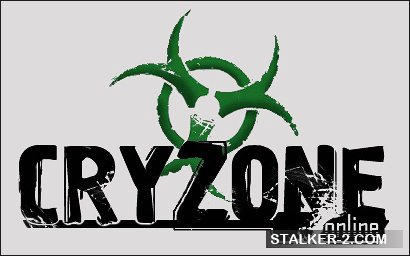 CryZone: Online ver 0.2