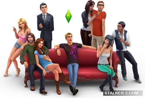 «The Sims 4» – новый уровень виртуальных питомцев