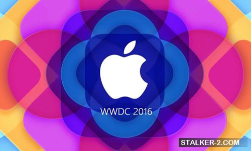 WWDC 2016 – самые лучшие игры года
